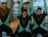 'Got Talent España': El grupo X-Adows se proclama ganador del especial de baile con su impactante actuación