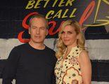 'Better Call Saul': FormulaTV acompaña al abogado de dudosa moral, Saul Goodman, en su visita a España