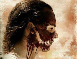 'Fear The Walking Dead': AMC desvela en exclusiva el póster de la tercera temporada