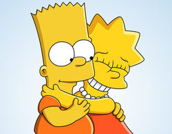 'Los Simpson': Así celebrarán Atresmedia y Fox el Día Mundial de la serie con una programación especial