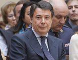 La detención de Ignacio González, expresidente de la Comunidad de Madrid, eclipsa a los informativos matinales
