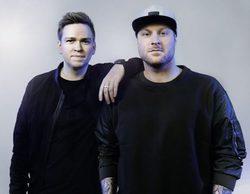 Eurovisión 2017: La cadena pública noruega pide a la UER que cambie una de las normas del Festival