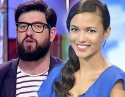 'All you need is love... o no': Elisa Mouliáa, Raquel Sastre y Manu Sánchez fichan por el programa
