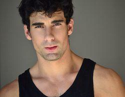 Christian Sánchez participará en la décima temporada de 'La que se avecina'
