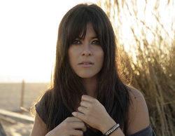 'Las chicas del cable': Vanesa Martín pone voz al tema principal de la serie