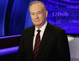 FOX despide a Bill O'Reilly, su presentador estrella, tras numerosas denuncias por acoso sexual