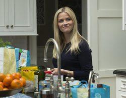 'Big Little Lies': El impresionante valor de las mansiones donde viven las protagonistas