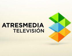 Atresmedia ganó 28,4 millones de euros en el primer trimestre de 2017, un 4,5% más que el año pasado