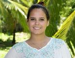 'Supervivientes': Gloria Camila descarta tener relaciones sexuales con su novio en la isla