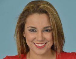 """Viviana Figueredo ('Supervivientes') se desmiente: """"Nunca me dediqué a la prostitución"""""""