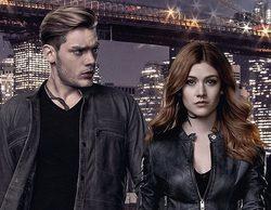'Cazadores de Sombras', renovada por una tercera temporada