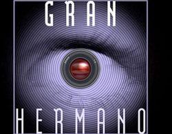 'Gran Hermano': Así ha cambiado el formato desde su estreno en el año 2000