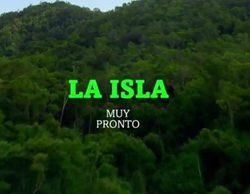 """laSexta lanza una pullita a 'Supervivientes 2017' en el spot de 'La isla': """"Supervivencia real"""""""