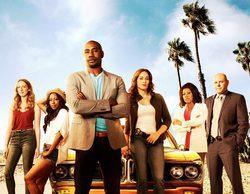 Audiencias EE.UU: CBS lidera una noche llena de repeticiones y 'Rosewood' sube antes del final