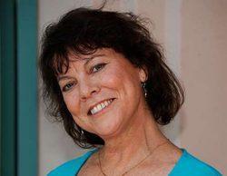 Muere Erin Moran, la actriz de 'Happy Days', a los 56 años