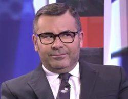 """J.J. Vázquez contra Ivonne Reyes en 'Sábado Deluxe': """"Una entrevista tan censurada no es un motivo de orgullo"""""""