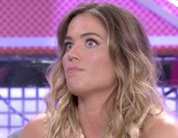 """Alyson Eckamann opina sobre Aylén Milla en 'Sábado Deluxe': """"Es una chica insegura que no es feliz"""""""
