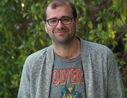 'Fear The Walking Dead': El español Paco Cabezas ('Dirk Gently') dirigirá un episodio de la tercera temporada