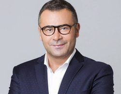 "Jorge Javier Vázquez ('Planeta Calleja') se sincera con Jesús Calleja: ""Me hubiera gustado ser más promiscuo"""