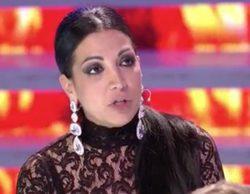 """Encarna Salazar habla en 'Supervivientes' de su ausencia en el reality: """"Me he quedado aquí tirada y puteada"""""""