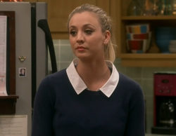 "'The Big Bang Theory' 10x22 Recap: ""The Cognition Regeneration"""