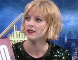 """'Las chicas del cable' hablan en 'El Hormiguero': """"Netflix le ha pedido a España algo que sabemos hacer"""""""