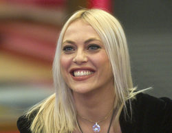 """Daniela Blume se reencontrará con Uri Sàbat en """"Radiotubers"""" para dar su primera entrevista tras 'GH VIP 5'"""
