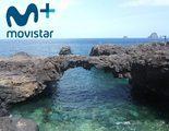 Movistar+ adquiere los derechos de 'Hierro', la serie descartada por Atresmedia
