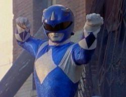 Los Power Rangers originales critican varios de los cambios de la película
