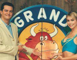 'Grand Prix', 'Operación Triunfo' o '¿Qué apostamos?', los formatos que planea recuperar TVE