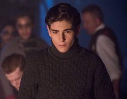 'Gotham' regresa a FOX tras tres meses de ausencia y obtiene mínimo de temporada