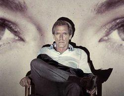 'Chance', el thriller psicológico de Hugh Laurie, se estrena en Calle 13 el 15 de junio