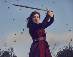 'Into the Badlands', renovada por una tercera temporada