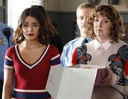 NBC retira de su parrilla 'Powerless', la comedia de oficina inspirada en el universo DC
