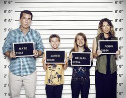 'The Detour', renovada por una tercera temporada