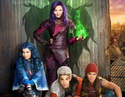 'Los descendientes 2': Los hijos de los villanos de Disney llegan con el estreno en simultáneo el 21 de julio