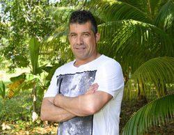 'Supervivientes': José Luis aprovecha su paso por la isla para aprender inglés y hacerse amigo de los animales