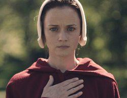 """Reed Morano, directora de 'The Handmaid's Tale': """"Me fijo en la sensibilidad, no en el género"""""""