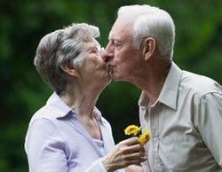 TVE producirá 'Hotel romántico', un dating show para jubilados, y un talent de magia