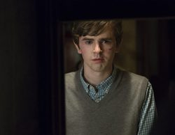"'Bates Motel' 5x10 Recap: ""The Cord"""