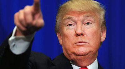 RTVE resume los primeros 100 días del Gobierno Trump en un site multimedia con participación internacional
