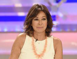 'El programa de Ana Rosa': Primera entrevista a Laureano Oubiña, el mayor narcotraficante de España