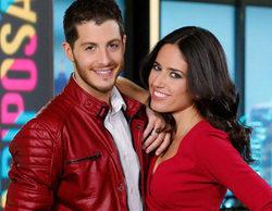 'Cazamariposas' ahora también en directo en Telecinco: tendrá emisión sábados y domingos al mediodía