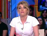 """Frank Blanco ('Zapeando') lanza una pullita a 'El hormiguero': """"Anna Simon debería volver al programa"""""""
