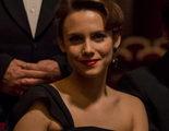 'El Ministerio del Tiempo': La tercera temporada de la serie se estrenará el 15 de mayo