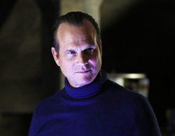 'Agents Of SHIELD': El emotivo homenaje a Bill Paxton que muchos fans se perdieron
