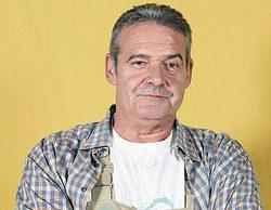 7 personajes televisivos inolvidables de Ángel de Andrés López