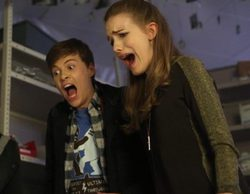 'Scream': MTV confirma que la tercera temporada será un reboot de la serie