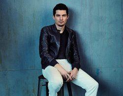 """Damien Chazelle, director de """"La La Land"""", prepara un drama musical"""