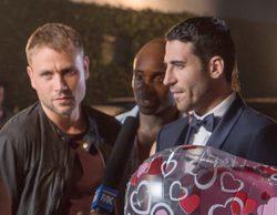 Crítica de la segunda temporada de 'Sense8': Más thriller y sentimientos con un equipo totalmente conectado